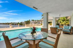 7400 Ne Orchid Bay Ter Terrace Boca Raton FL 33487