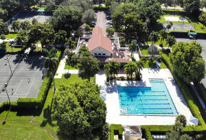 2110 Nw 30th Road Boca Raton FL 33431