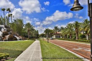 6447 Via Rosa Boca Raton FL 33433