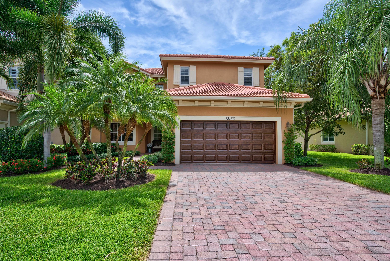 Details for 12133 Aviles Circle, Palm Beach Gardens, FL 33418