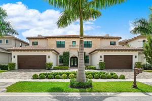 17678 Cadena Drive Boca Raton FL 33496