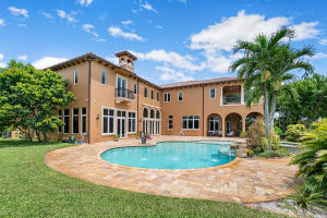 17510 Grand Este Way Boca Raton FL 33496