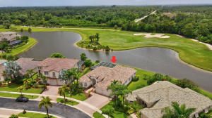 2657 Windwood Way, Royal Palm Beach, FL 33411