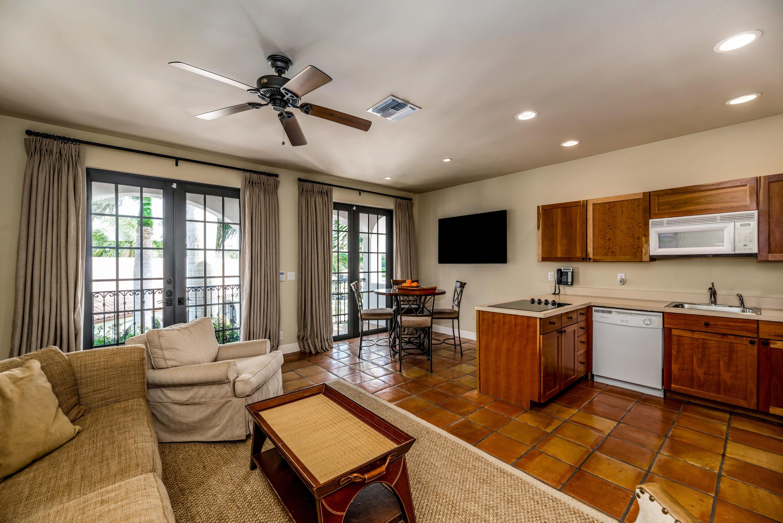 3490 Grand Prix Farms Drive, Wellington, Florida 33414, 3 Bedrooms Bedrooms, ,3.2 BathroomsBathrooms,Barn,For Rent,Grand Prix Farms,Grand Prix Farms,RX-10640796