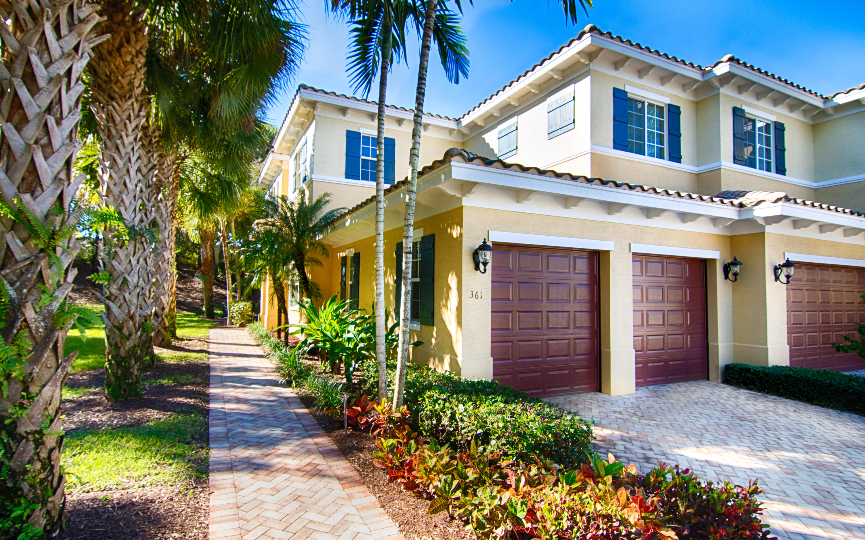MLS# RX-10640818 Property Photo