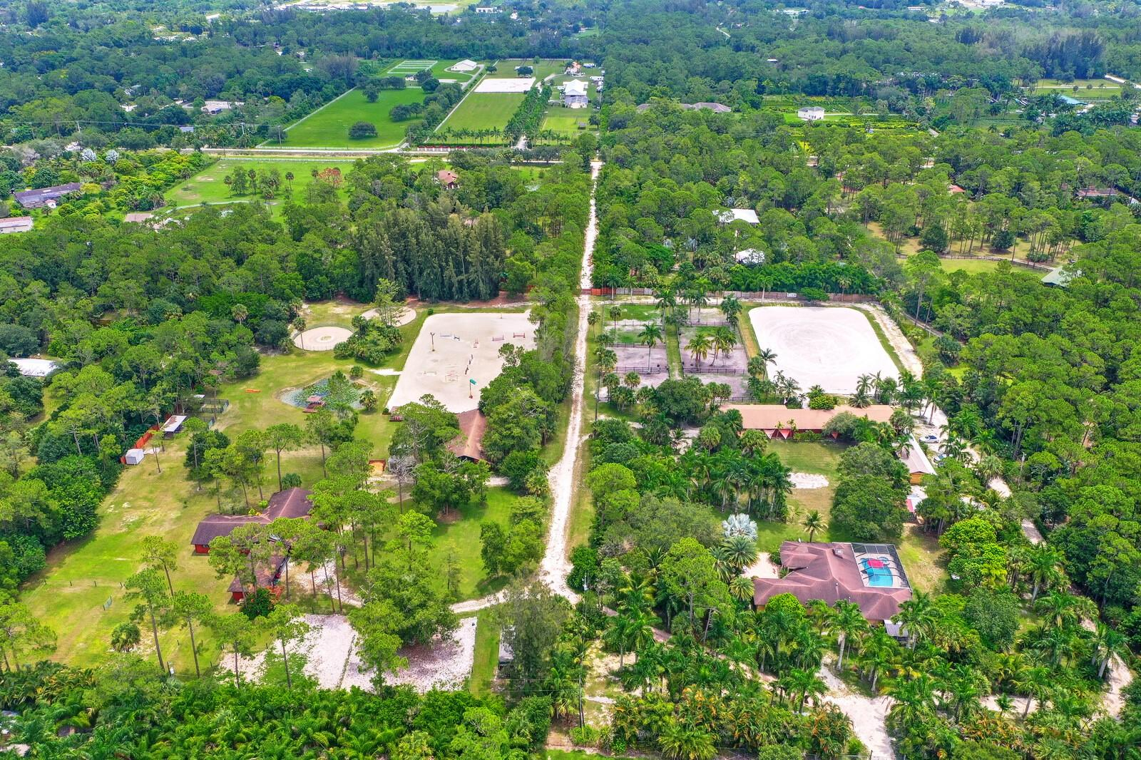 Loxahatchee Groves, Florida 33470, 5 Bedrooms Bedrooms, ,3 BathroomsBathrooms,Residential,For Sale,Timberlane,RX-10640190