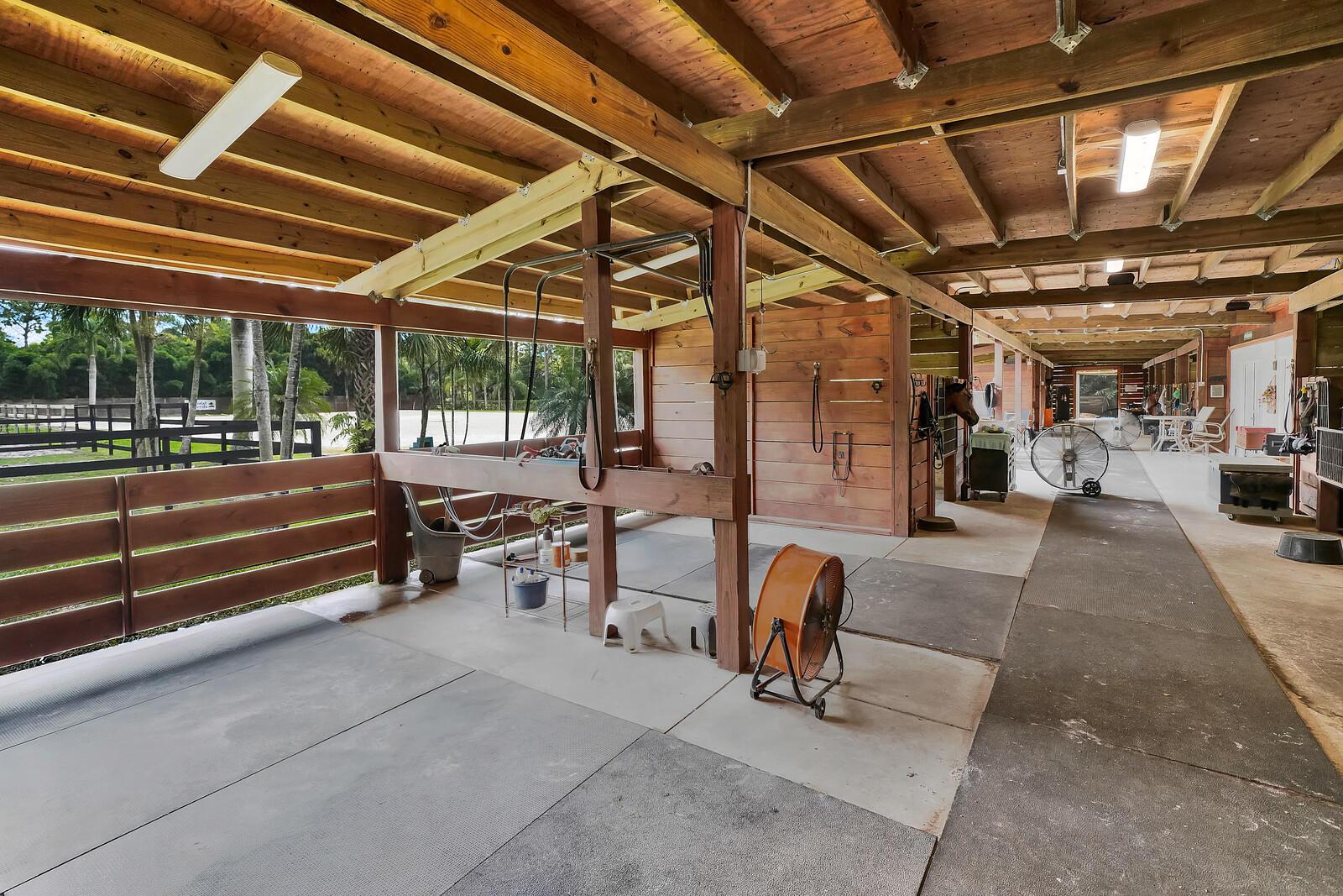 Loxahatchee Groves, Florida 33470, 5 Bedrooms Bedrooms, ,3 BathroomsBathrooms,Residential,For Sale,Timberlane,RX-10640190