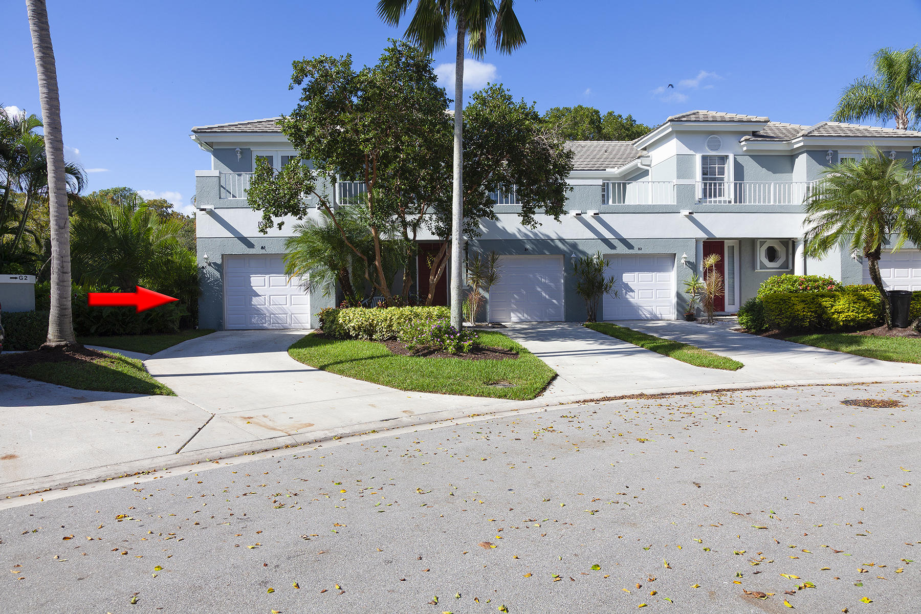 MLS# RX-10640191 Property Photo