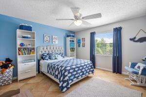 23307 Boca Trace Drive Boca Raton FL 33433
