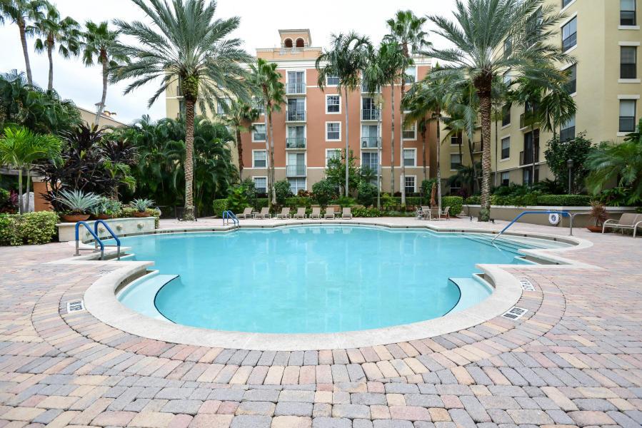 780 S Sapodilla Avenue 109 West Palm Beach, FL 33401