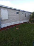 10010 Granada Bay Boynton Beach FL 33436
