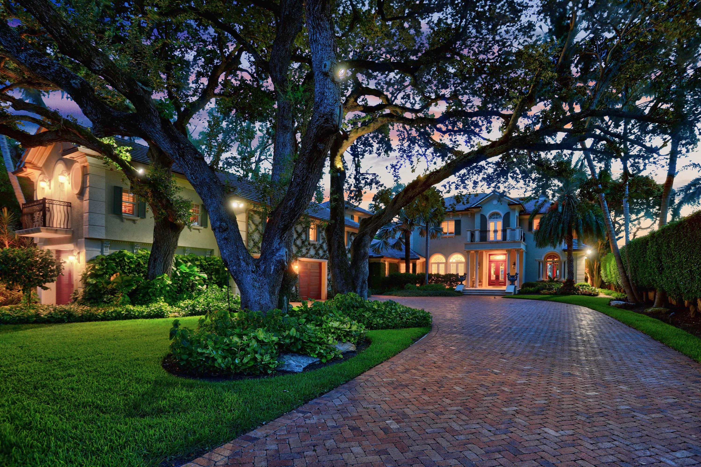 221 Atlantic Drive, Lantana, Florida 33462, 6 Bedrooms Bedrooms, ,7.2 BathroomsBathrooms,Single Family,For Sale,HYPOLUXO ISLAND,Atlantic,RX-10640324