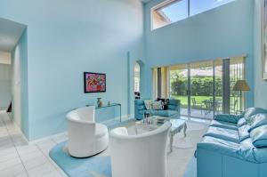 11171 Sea Grass Circle Boca Raton FL 33498