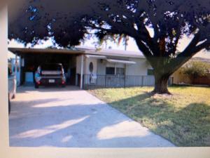 3132 Scanlan Avenue, Lake Worth, FL 33461