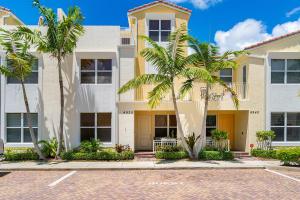 4930 Nw 15th Avenue Boca Raton FL 33431