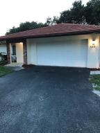 357 Knob Hill Boulevard Boca Raton FL 33431