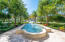 550 Okeechobee Boulevard, Mph-17, West Palm Beach, FL 33401