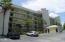 27 Royal Palm Way, 501, Boca Raton, FL 33432
