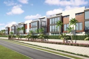 11493 Old Ocean Boulevard Boynton Beach FL 33435