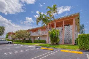 1740 NW 19th Terrace, 202, Delray Beach, FL 33445