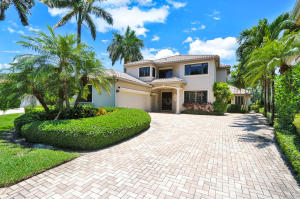 13852 Degas Drive E, Palm Beach Gardens, FL 33410