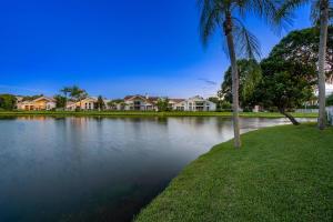 6442 Nw 31st Terrace Boca Raton FL 33496