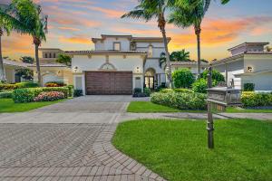 111 Viera Drive, Palm Beach Gardens, FL 33418