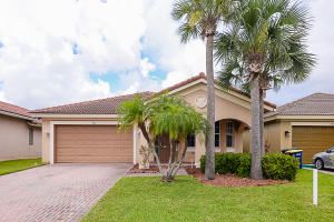 773 Bent Creek Drive Drive, Fort Pierce, FL 34947