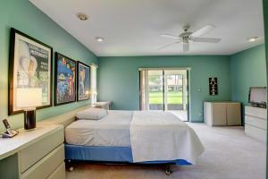 5895 Autumn Lake Lane Boynton Beach FL 33437