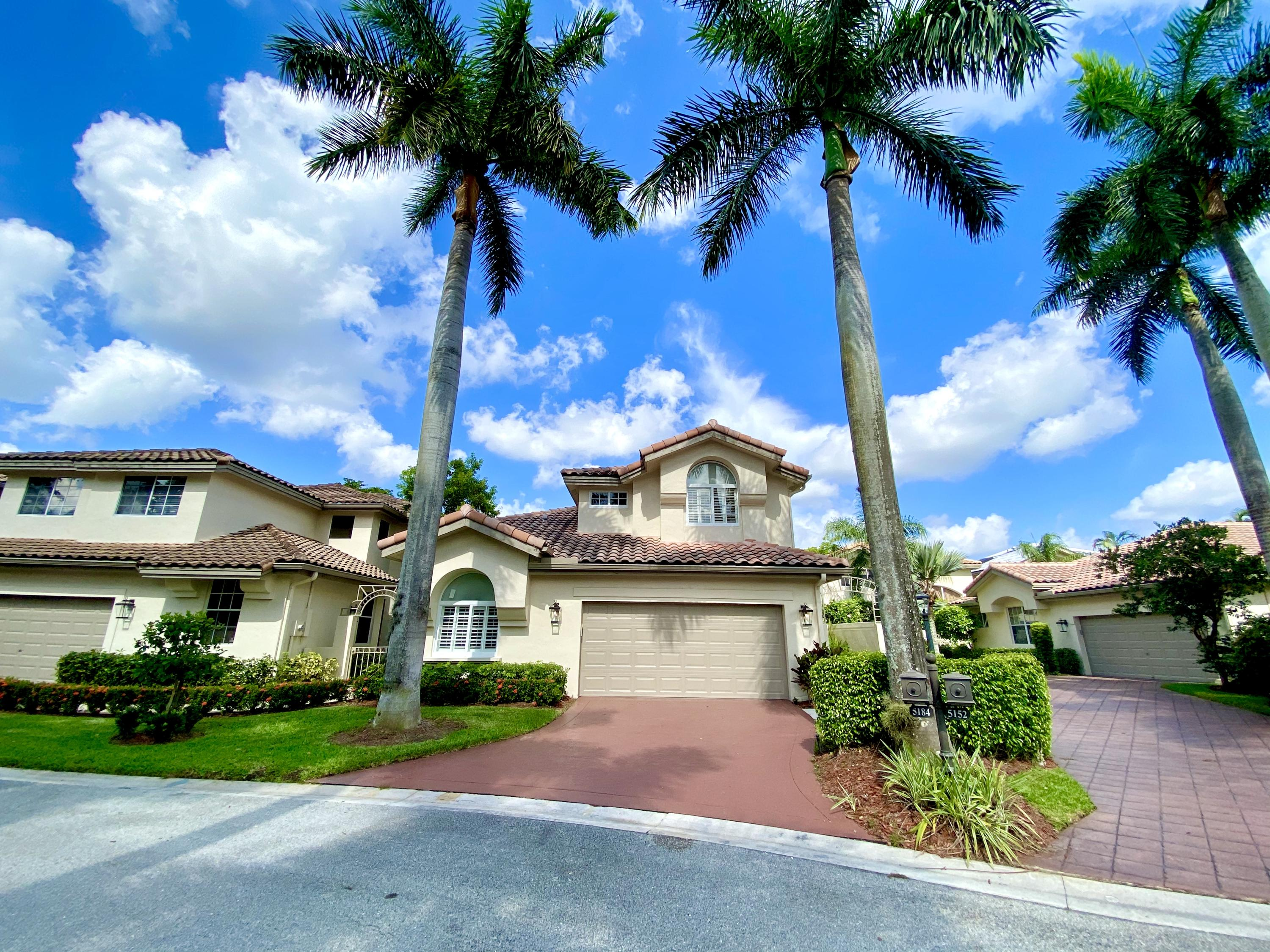 Details for 5184 26th Circle Nw, Boca Raton, FL 33496