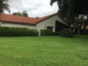 23387 Water Circle Boca Raton FL 33486
