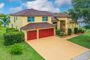 128 Monterey Way, Royal Palm Beach, FL 33411
