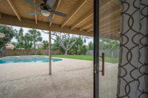 17569 Weeping Willow Trail Boca Raton FL 33487