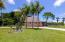 5610 Spruce Drive, Fort Pierce, FL 34982