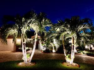 20671 Bay Brooke Court Boca Raton FL 33498