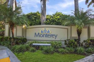 253 Lake Monterey Circle Boynton Beach FL 33426