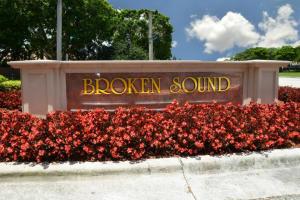 2086 Nw 52nd Street Boca Raton FL 33496