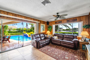 1084 Bel Lido Drive Highland Beach FL 33487