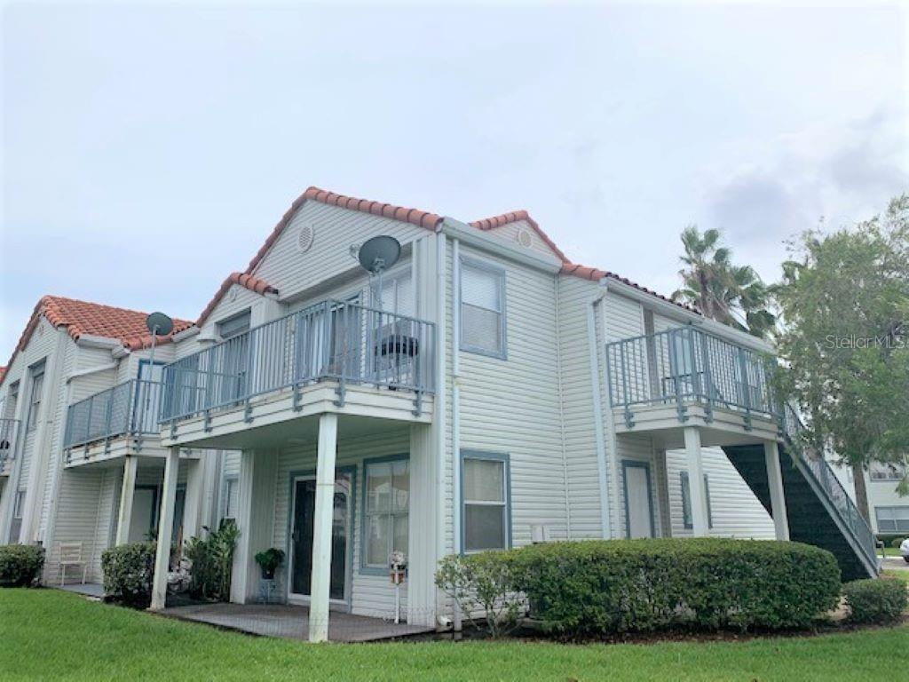 Details for 2508 Woodgate Boulevard, Orlando, FL 32822