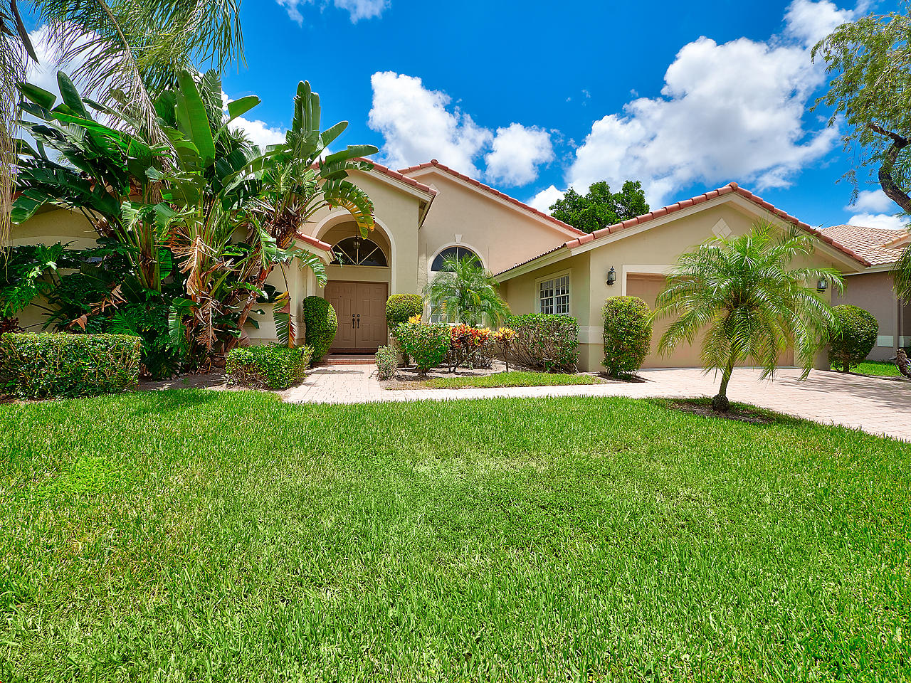 Details for 7044 Falls Road, Boynton Beach, FL 33437