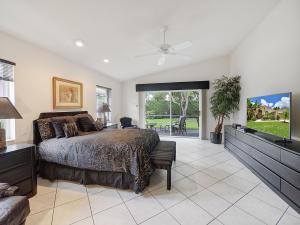 7044 Falls Road Boynton Beach FL 33437