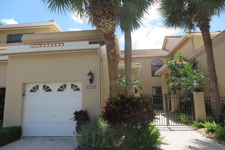 22759 Mandeville Place UNIT D Boca Raton, FL 33433