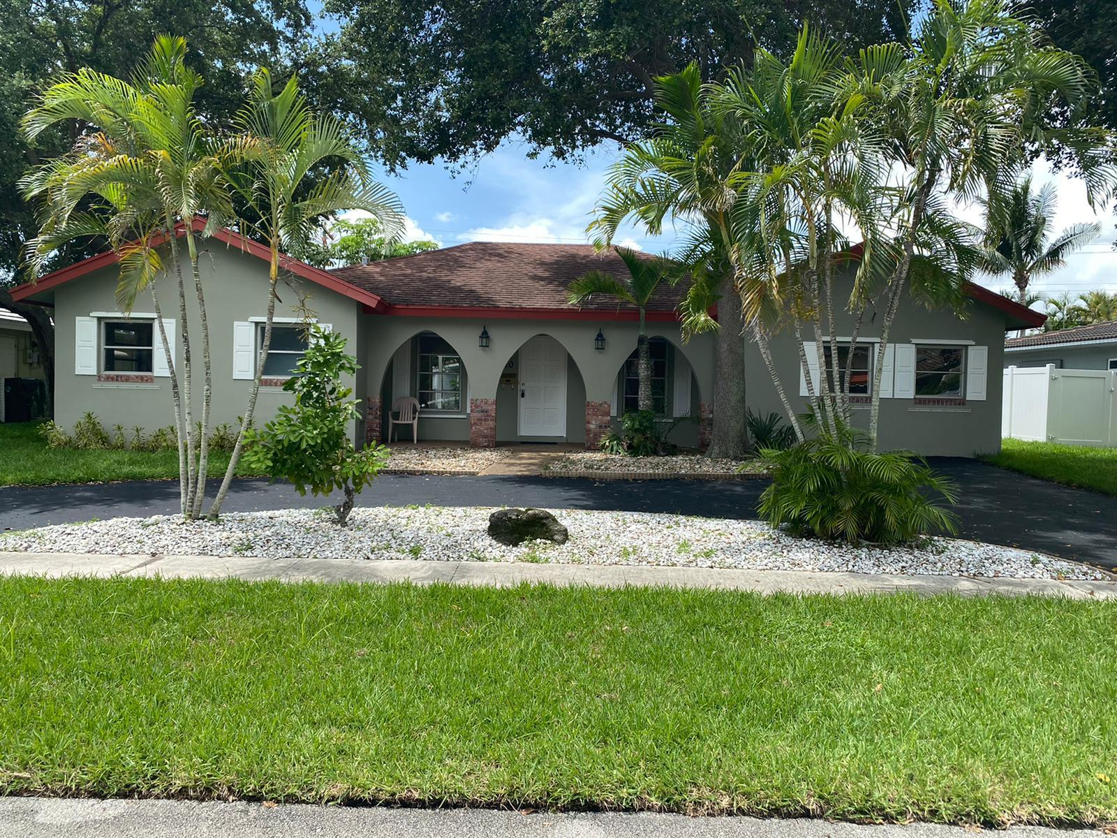 Photo of  Boca Raton, FL 33486 MLS RX-10640786