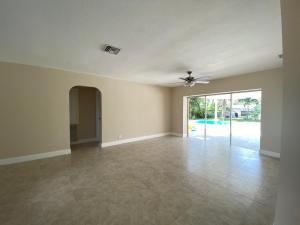 970 Sw 5th Street Boca Raton FL 33486