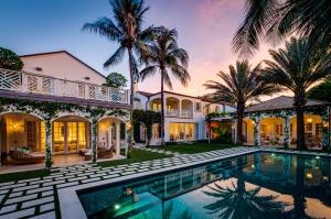 135 Gulfstream Road, Palm Beach, FL 33480