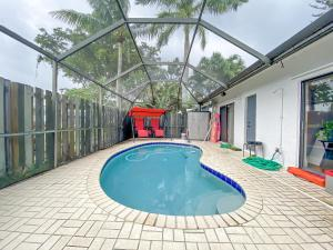 1206 Shibumy Circle, A, West Palm Beach, FL 33415