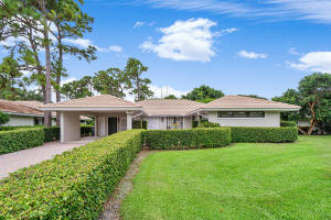 3601 Royal Tern Circle Boynton Beach FL 33436