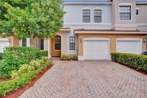 145 Delancey Avenue, Delray Beach, FL 33484