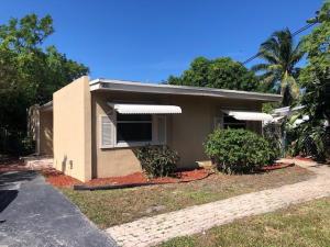 355 Manchester Street Boca Raton FL 33487