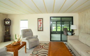 703 Silverthorn Court Barefoot Bay FL 32976